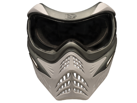 Paint-ball Grill Mask