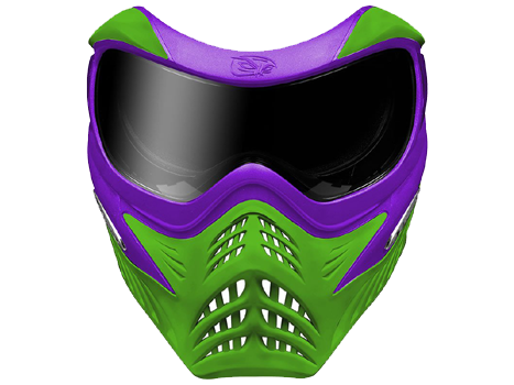 Paintball Game Videos